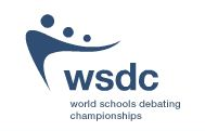 2012 World Schools Debating Championship