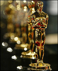 84th Academy Awards (Oscars) Presenters List