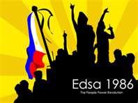 EDSA 26