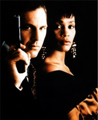 Kevin Costner to speak at Whitney Houston's funeral