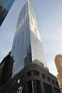 w-new-york-hotel