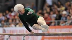 86-year-old-gymnast-Johanna-Quaas