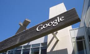 Google to open online store to sell tablet PCs