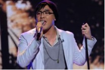 American Idol 2012 Elimination Result: Heejun Han Goes Home