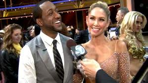 Dancing with the Stars: Jaleel White lost 10 lbs before Season 14 premiere