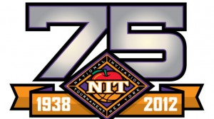 NIT Basketball Tournament 2012: NIT 2012 Bracket 2nd Round