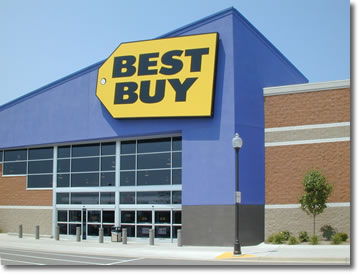 Best Buy closing 50 stores, cutting down jobs