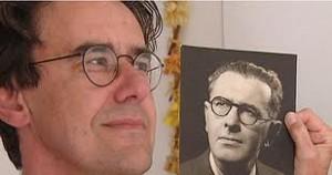 Bertold Wiesner