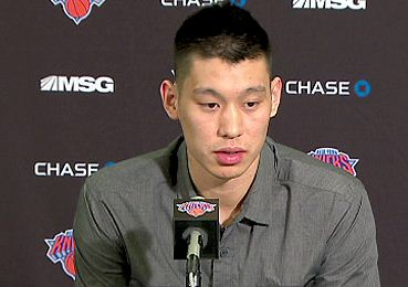 Jeremy Lin needs knee surgery, out for six weeks