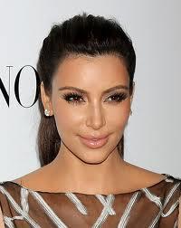 Kim Kardashian to run for mayor
