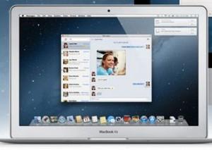 Mac OS X Flashback Trojan