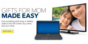 Best Buy Gift for Mom