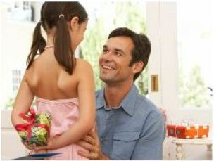Best Father Day Gifts Ideas