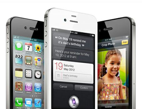 Sprint's offers iPhone in Prepaid Plan