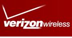 Verizon Wireless New Data-focused Pricing Plans for Tablet and Smartphones