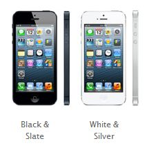 iPhone 5: Features, Price and Release Date