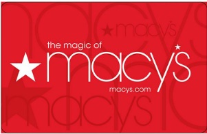 Macy's 2012 Black Friday best deals highlighted online