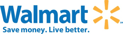 Walmart Black Friday 2012: Black Friday tech deals start early at Walmart