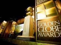The 70th Annual Golden Globe Awards 2013 Nominees (Complete List)