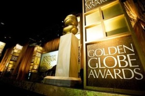 70th Annual Golden Globe Awards Nominations 2013