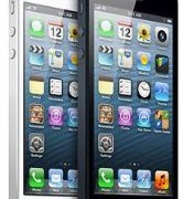 Big Discount for Apple iPhone 5 @ Walmart Stores