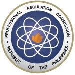 Medical Technologist (MedTech) Board Exam Results (August – September 2013)