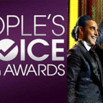 People's Choice Awards 2013: Complete List of Winners, 'The Hunger Games' wins five awards