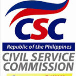 October 2013 Civil Service Exam – Paper and Pencil Test (CSE-PPT) Results