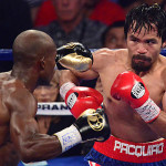 Pacquiao vs Bradley 2: Weigh In and Fight Results